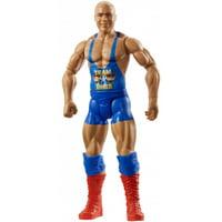 "WWE Kurt Angle 12"" Action Figure"