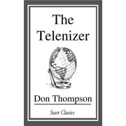 The Telenizer - eBook