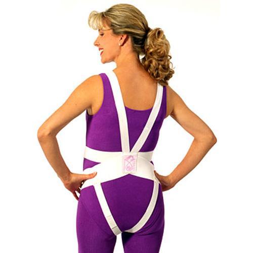 Prenatal Cradle Plus  Medium