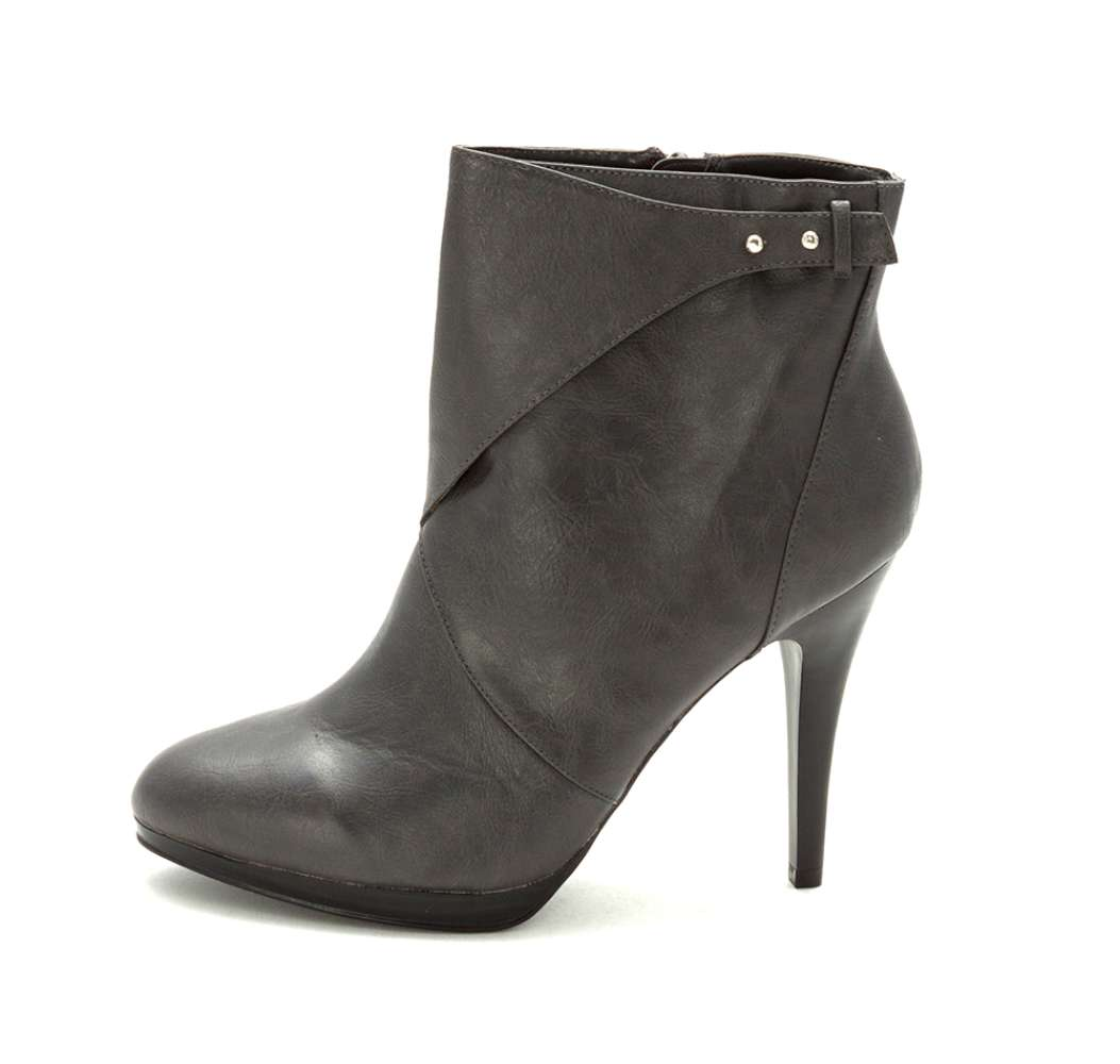 Style & Co. Sizzle Women's Heels by Style & Co.