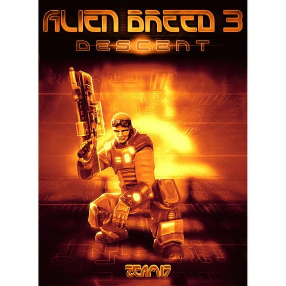 descent movie download