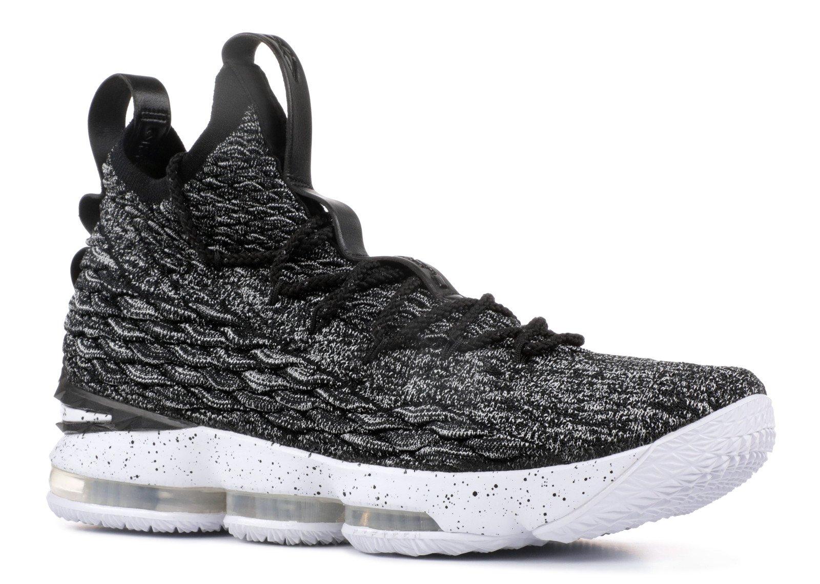 435e38dcf7d5 Nike - LEBRON 15  ASHES  - 897648-002 - Walmart.com