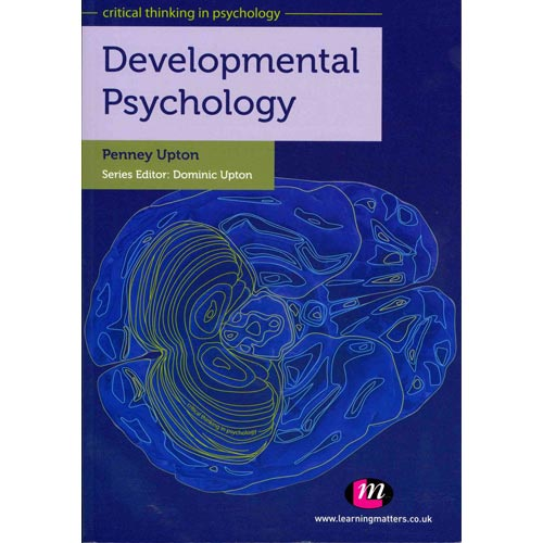 psychology and d n entwistle Psychology sinful a reflection on the idea that psychology is just sinful human beings sinfully thinking about sinful human beings about why are we here the story renewing the mind entwistle, d n (2010.
