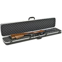 GUN GUARD DLX SGL RIFLE 47X9X4