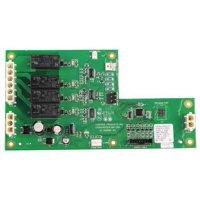 SCOTSMAN 11-0573-25 Controller Serv Kit