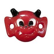 Billy Bob Lil' Devil Baby Pacifier