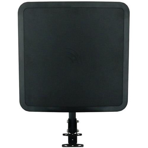 Winegard FlatWave Air Outdoor Antenna