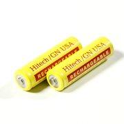 Sightmark Rechargable Aa Battery (2 Pack