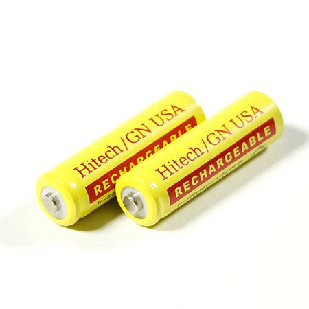 Sightmark Rechargeable AA Battery Pack