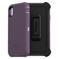 OtterBox Defender Series Pro Case for iPhone XS Max, Black