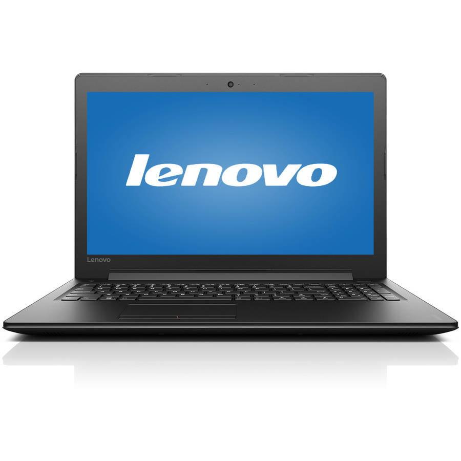 REFURBISHED Lenovo ThinkPad T430 i5 2 6GHz 8GB 320GB DRW Windows 10 Pro 64  Laptop Computer