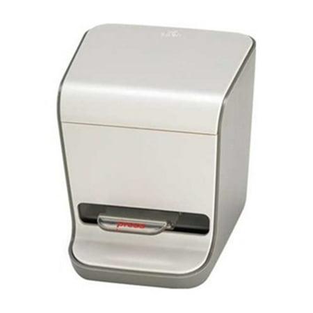 Toothpick Dispenser Plastic