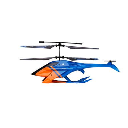 Sky Rover - Liberator - Sky Crane