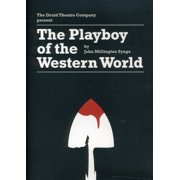 The Playboy Of The Western World by MVD DISTRIBUTION