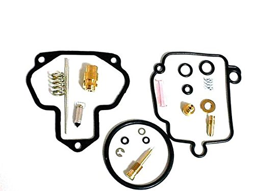 Carburetor Rebuild Kit Yamaha Warrior ATV 350 350x Yfm350x 19882004. Carburetor Rebuild Kit Yamaha Warrior ATV 350 350x Yfm350x 19882004 Yfz350x. Yamaha. 2000 Yamaha 350 Warrior Mikuni Carburetor Diagram At Scoala.co