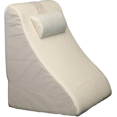 Jobri BetterRest Deluxe Bed Wedge