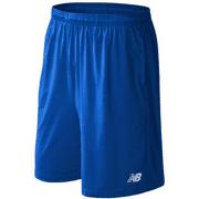 New Balance Adult Baseball Tech Shorts - Walmart.com 1d9205ecd