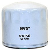 Wix Oil Filter 51056