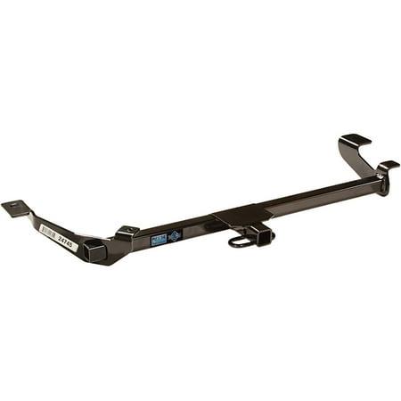 REESE TOWPOWER Class I Custom Fit Hitch, Chevrolet Cobalt/Pontiac G5/Pontiac (Chevrolet Tracker Hitch)