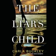 The Liar's Child - Audiobook
