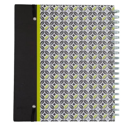 Day Runner Pocket Files, 10 1/8 x 11 3/16 Inches (854-426) - image 3 de 4