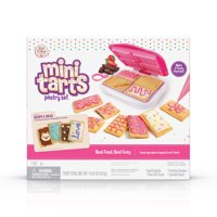 Real Cooking Mini Tarts Maker