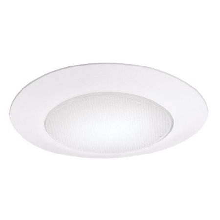 Sea Gull Lighting 11233AT Recessed Trims 6