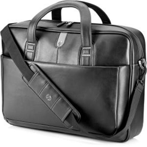 "HP Professional Carrying Case for 15.6"" Notebook, Tablet PC H4J90UT"