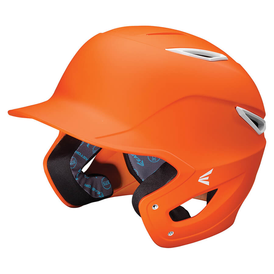 Easton Z6 Grip Senior Batting Helmet