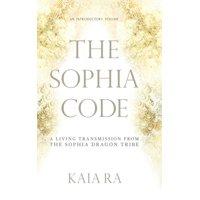 The Sophia Code (Hardcover)
