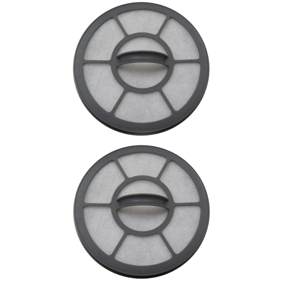 Filter for Eureka EF-7 AirSpeed One Vacuum 68657 2-Pack