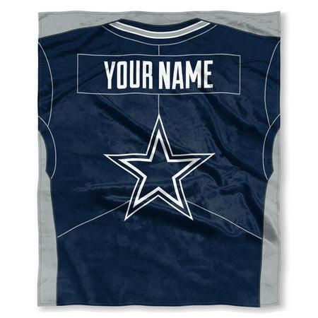 new product 72599 bfff4 NFL Dallas Cowboys