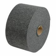 C e smith 11372 roll carpet grey 11 w x 12 l - Aggressor exterior marine carpet ...