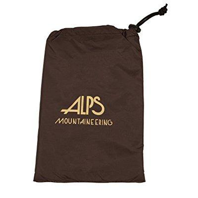 4 Person Floor Saver - alps mountaineering aries 3 person tent floor saver
