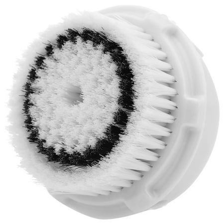 Clarisonic Sensitive Replacement Brush Head
