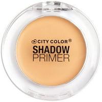 City Color Eye Shadow Primer, 0.095 oz