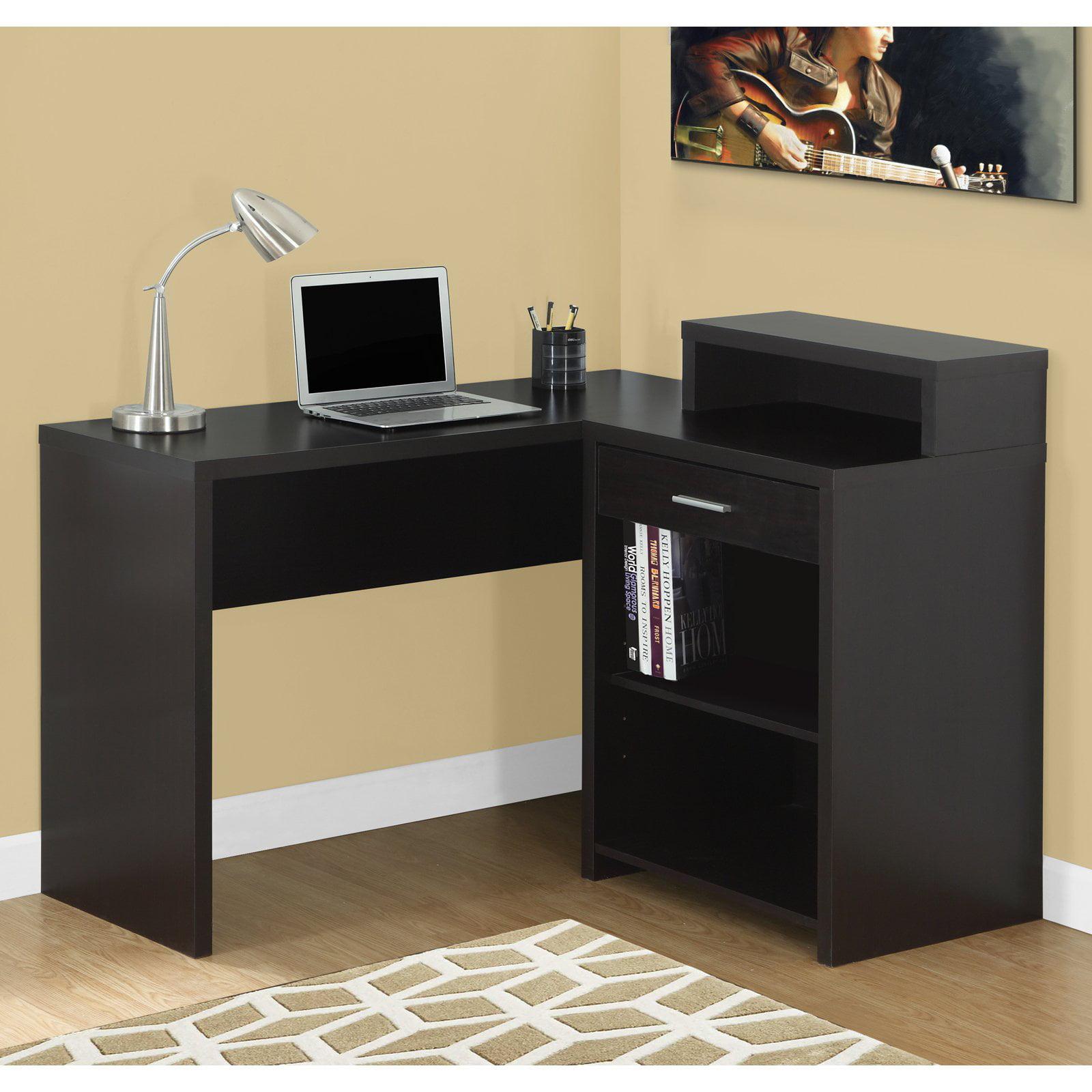 Home office desk ottawa - Home Office Desk Ottawa 59