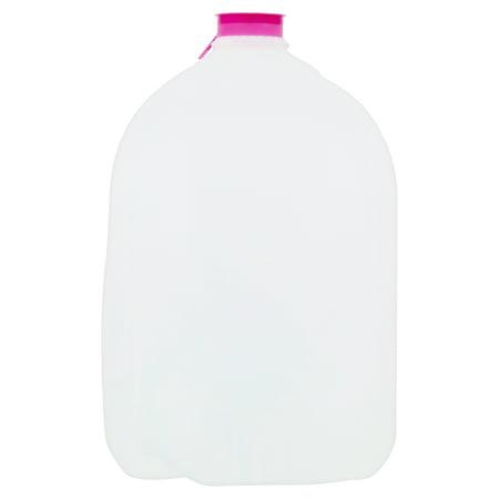 Great Value Distilled Water, 1 Gallon - Walmart com