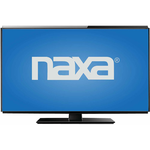 "Naxa NT1907 19"" 1080i 60Hz LED HDTV"