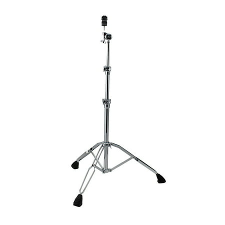 Pearl C1030 Straight Cymbal Stand Pearl Percussion Rack