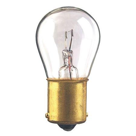 LUMAPRO Miniature Lamp,2233,S8,28V - Automotive Miniature Lamp