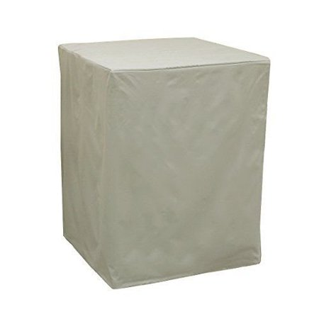 DIAL 8987 WEATHERGUARD 42x43x34 COVER SINGLE INLET