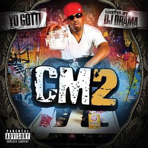 CM2 (Explicit)