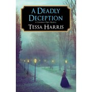 A Deadly Deception