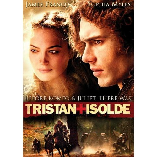 Tristan And Isolde (Anamorphic Widescreen)