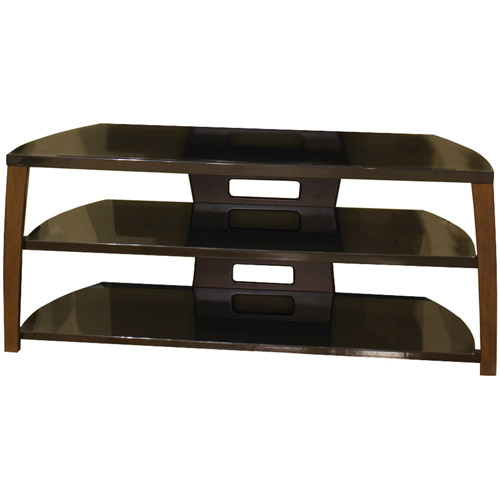 "SYLVAN RIDGE IIX50SR21W Flat Panel TV Stand (50""W)"