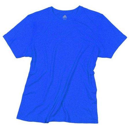 - Adidas Womens Short Sleeve Classic Basic Weekend Tee T-shirt I Many Colors