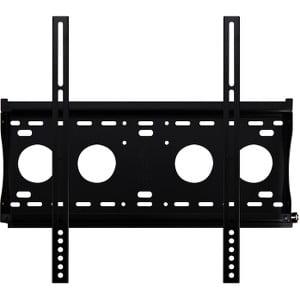 Viewsonic WMK-050 Wall Mount for Flat Panel Display - Viewsonic Wall Mount Kit