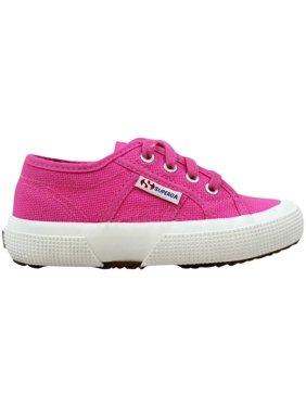 Superga 2750-JCOT Classic Pink S0003C0 568 Toddler Size 8.5C