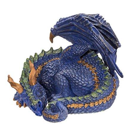 Sleepy Dragon - image 4 de 4